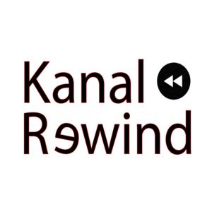 Radio Kanal Rewind