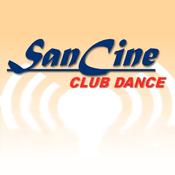Radio Sancine Club Dance