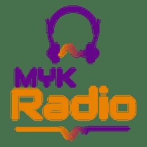 Radio Myk Radio
