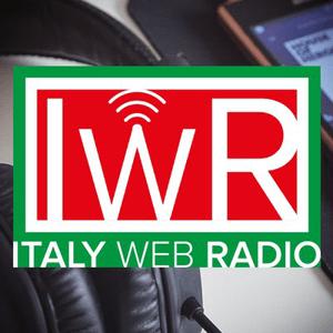 Radio Italy Web Radio