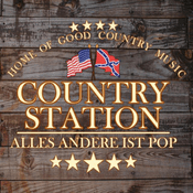 Radio Country Station