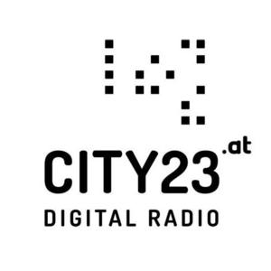 Radio City23
