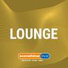 sunshine live - Lounge