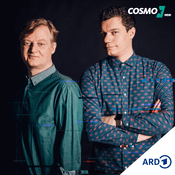 Podcast COSMO TECH