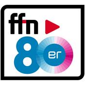 Radio ffn 80er