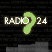 Podcast Radio 24 - L'Altra Europa