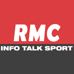 RMC Info Talk Sport