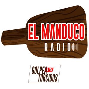 MANDUCO RADIO