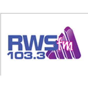 Radio RWSfm