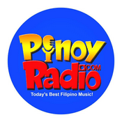 Radio Pinoy Radio