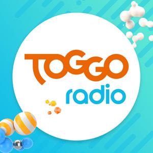 Radio TOGGO Radio