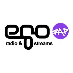 Radio egoRAP