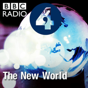 Podcast The New World