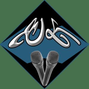 Radio bjoerns-sendestudio