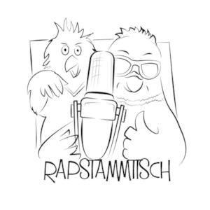 Radio rapstammtisch