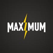 Radio Radio Maximum 103.7 FM - Радио MAXIMUM