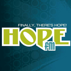 Radio WWFP - Hope FM 90.5