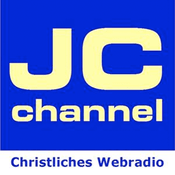 Radio JC channel - Christliches Webradio