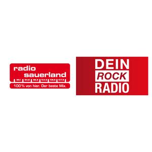 Radio Radio Sauerland - Dein Rock Radio