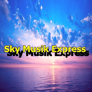 Radio Sky-Musik-Express