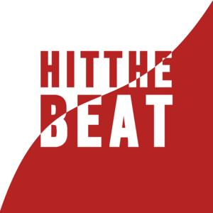 Radio hithebeat