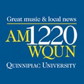 Radio WQUN - 1220 AM
