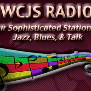 Radio WCJS Radio