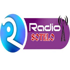 Radio Sotelo Llamellin 101.3FM