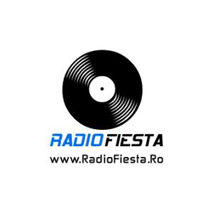 Radio Radio Fiesta Manele