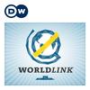 WorldLink   Deutsche Welle