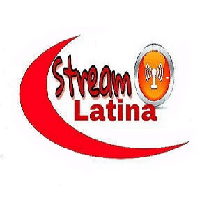 Radio Stream Latina FM