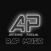 Radio Antenne Passau Rap