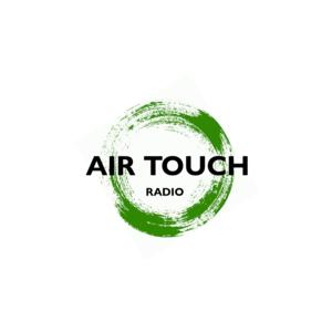 Radio Radio Air TOUCH