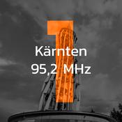 Radio WELLE 1 Kärnten