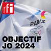 RFI - Objectif JO 2024