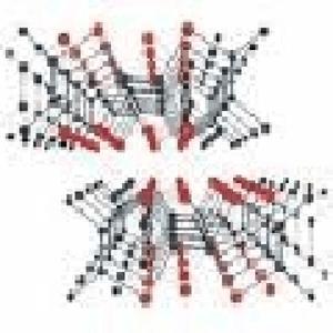 Radio terahertzwellen
