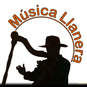 Radio Música Llanera Radio