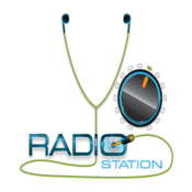 Radio Yoradiostation.com