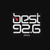 Radio Best Radio 92.6