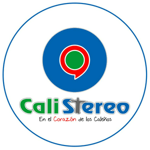 Calistereo
