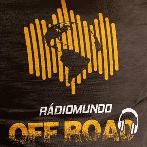 Radio Rádio Mundo Off Road