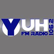 Radio YUH FM 106.2