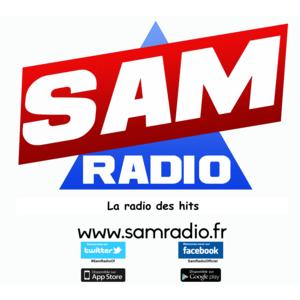 Radio Sam Radio Officiel