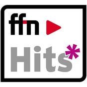 Radio ffn Hits