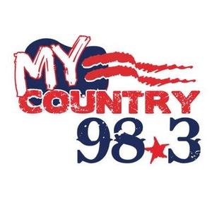 Radio My Country 98.3