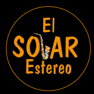 Radio El Solar Estereo
