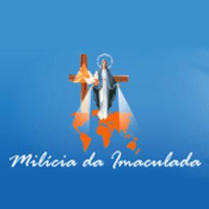 Radio Rádio Imaculada Conceição 1490 AM