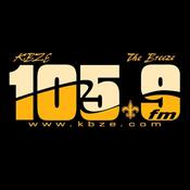 Radio KBZE - 105.9 FM