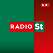 Podcast Radio Steiermark Journal 17:30