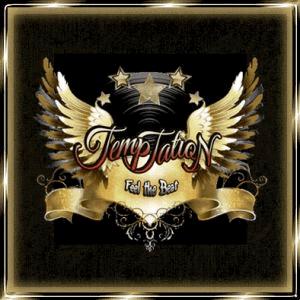 Radio Radio TempTatioN